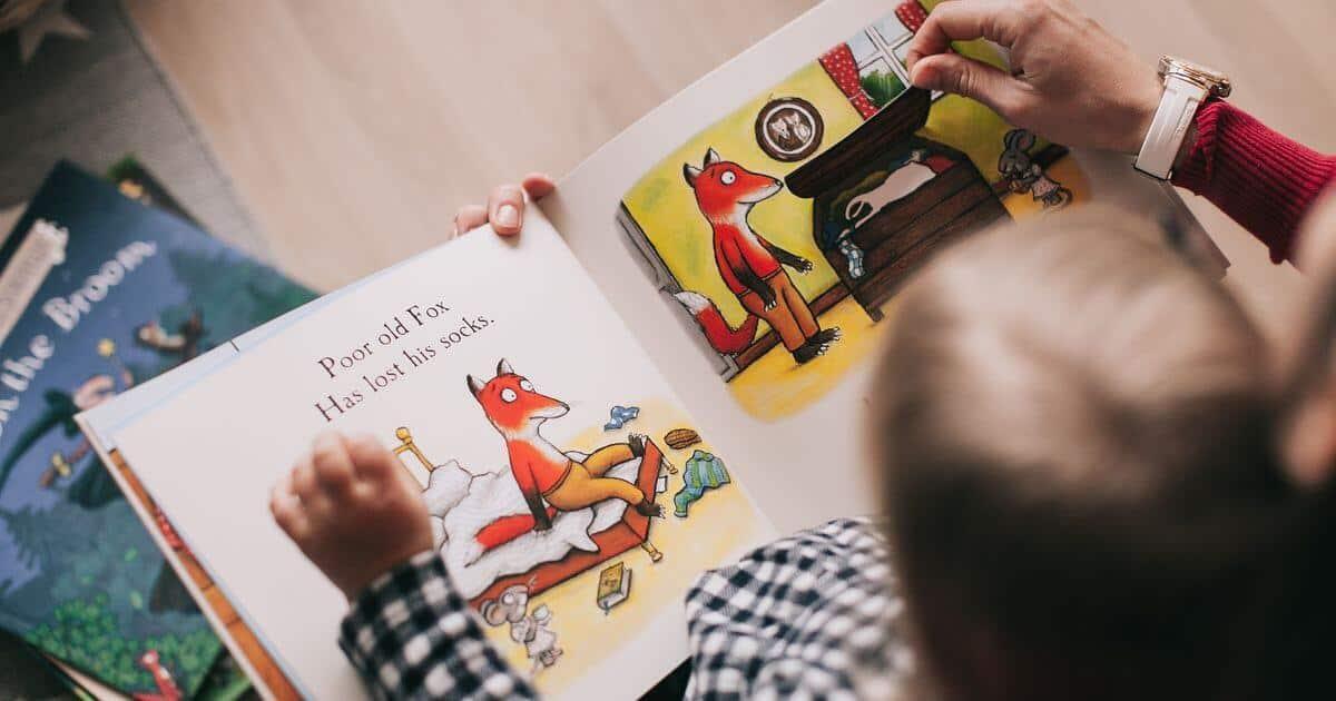 Начинать учить второй язык лучше до 10 лет