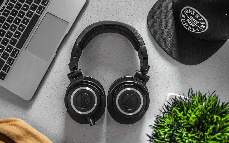 audio listening
