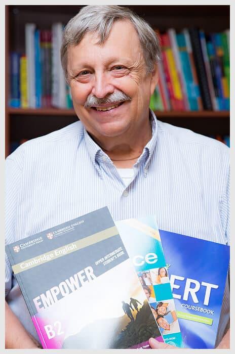 Karl Kotanchik