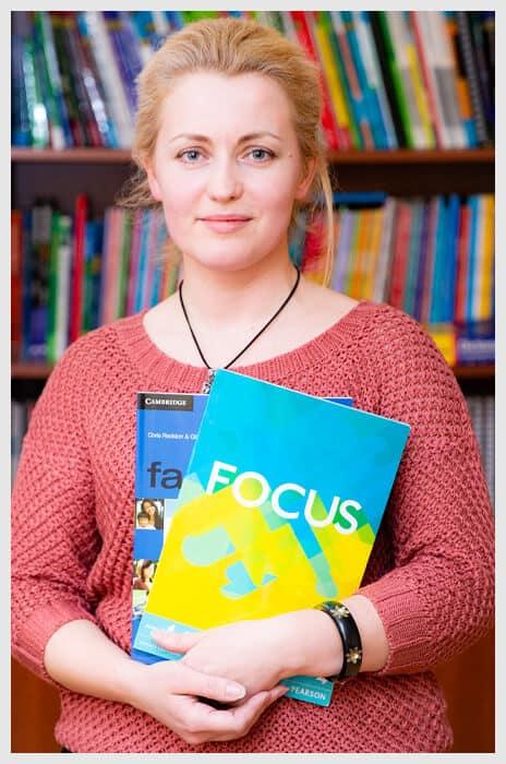 Тамара Корзаченко