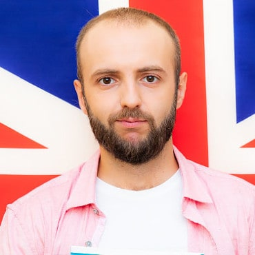 Назар Стаховский