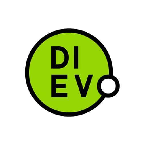 DIEVO agency