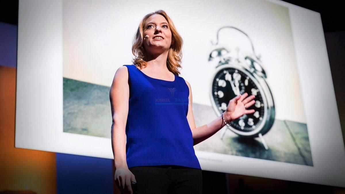 8 выступлений TED, которые мотивируют учить английский немедленно