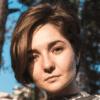 Олена Полотняна - photo