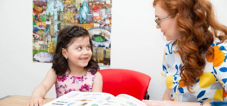 Как научить ребенка не бояться экзаменов
