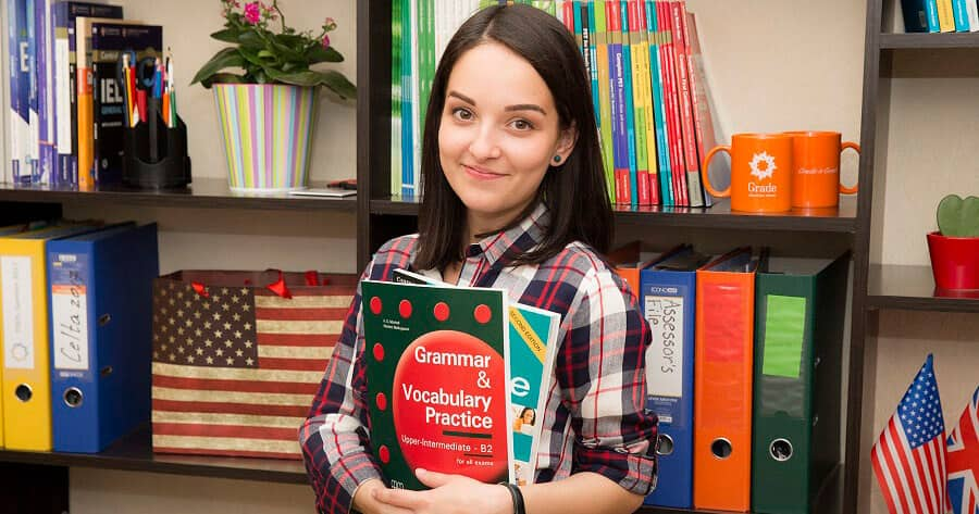 бесплатные учебники для изучения английского