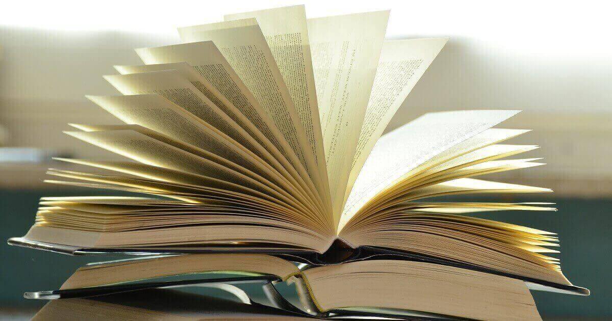 Как начать читать на английском