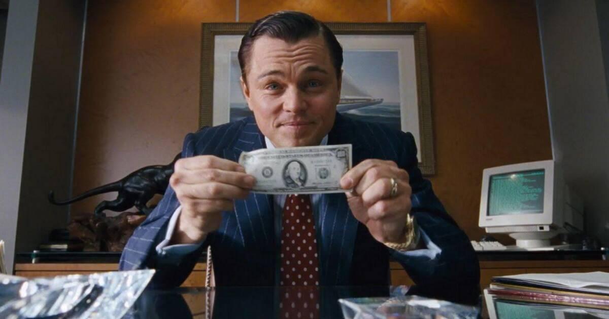 Выражения и сокращения, которые нужно знать бизнесменам