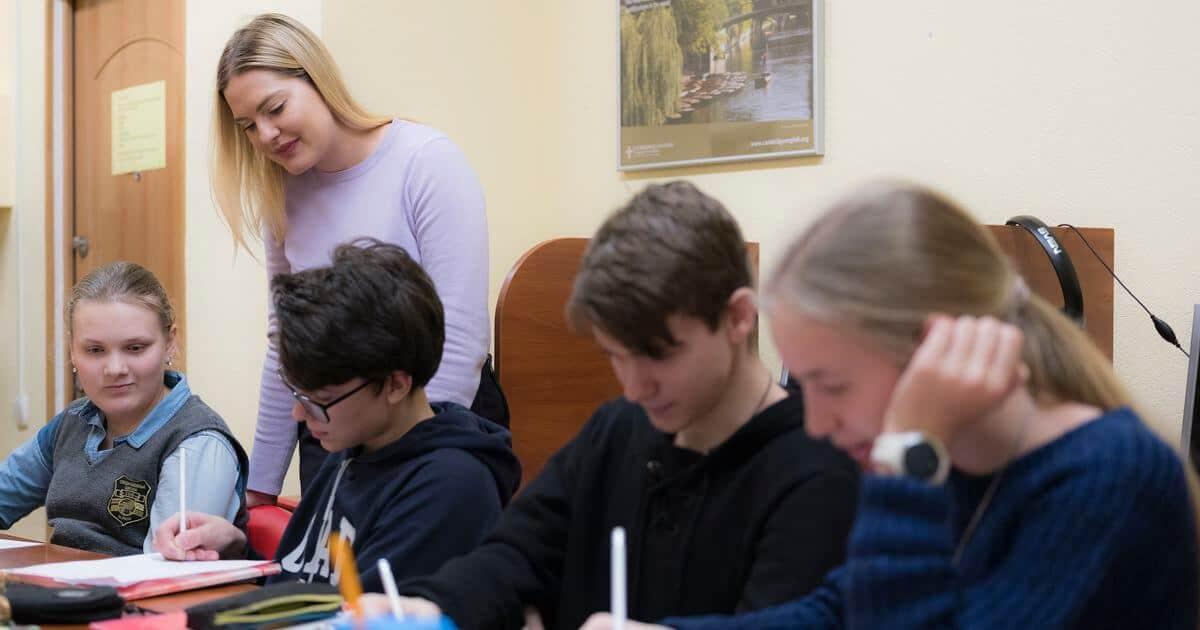 Третий предмет для ДПА-2019 9 классов выбирает педсовет