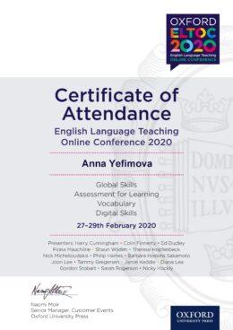 ELTOC-February-2020_UA_AnnaYefimova