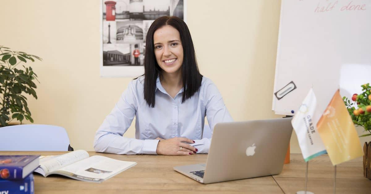 Как подготовить выпускников к письменной части ЗНО по английскому – вебинар