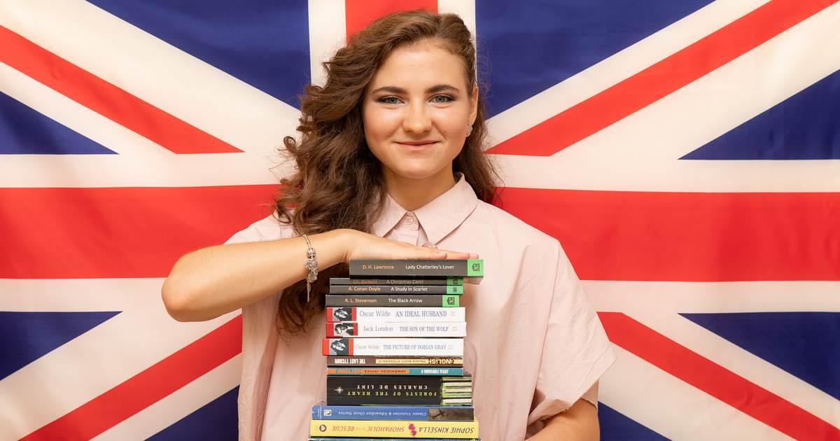 Зачем нужно читать в оригинале? Зачем посещать Book club?