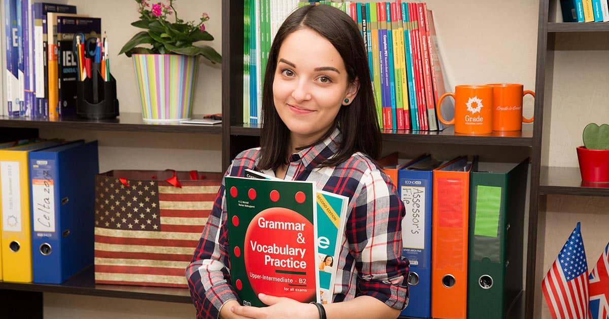бесплатные книги по английской грамматике