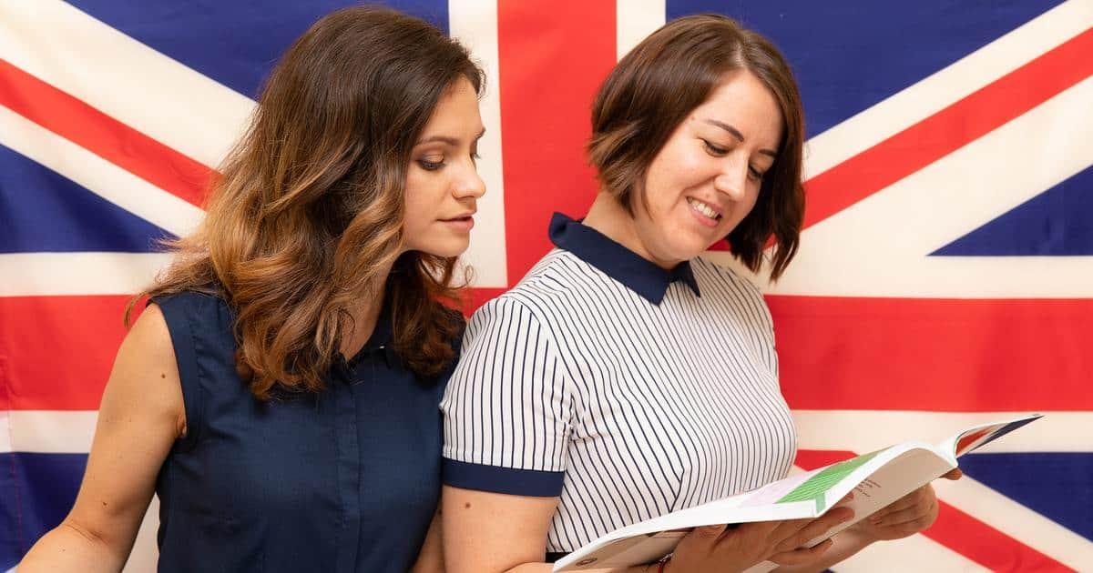 Как выработать навык читать книги на английском языке, как на родном
