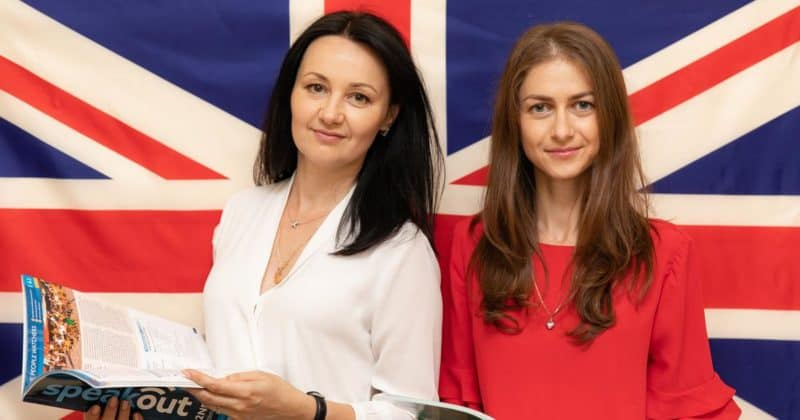 Як склали ЗНО з англійської на магістратуру у 2019 році
