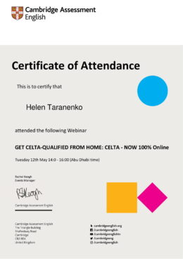 certificate-of-attendance-webinar-tues-12-may-get-celta-qualified final-1