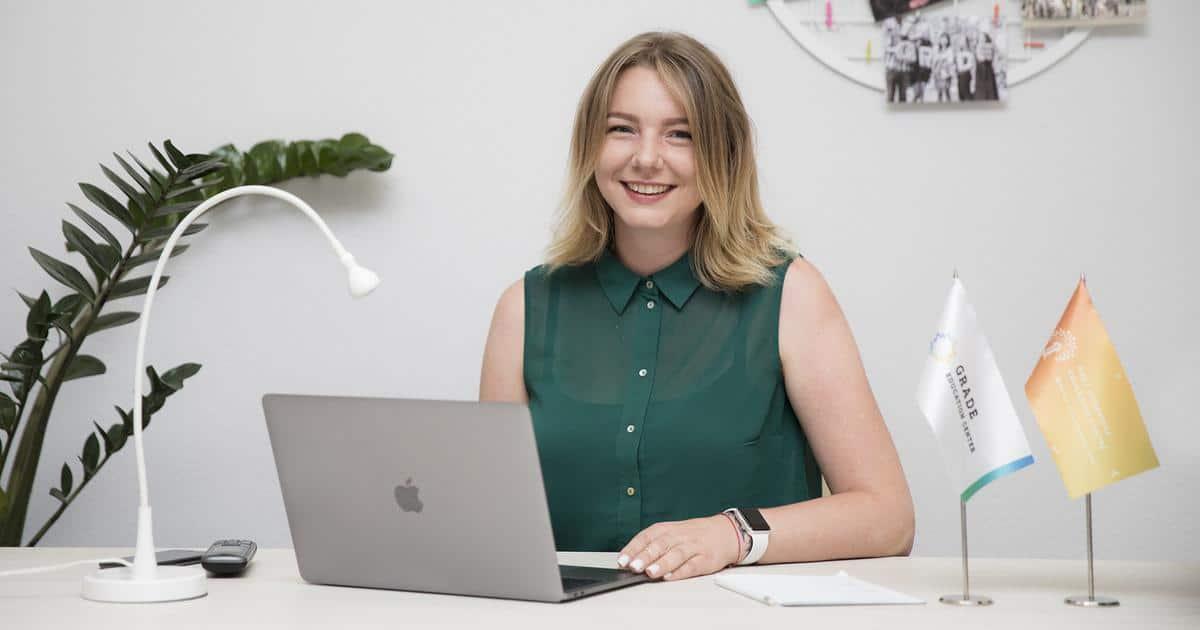 Английский по Skype: преимущества и что необходимо для занятий