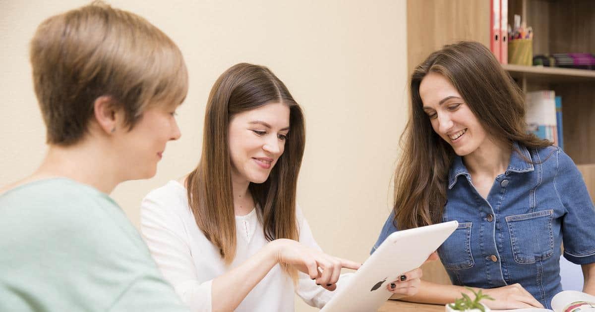 First Cambridge Education Centre подтвердил статус официального центра подготовки к Кембриджским экзаменам