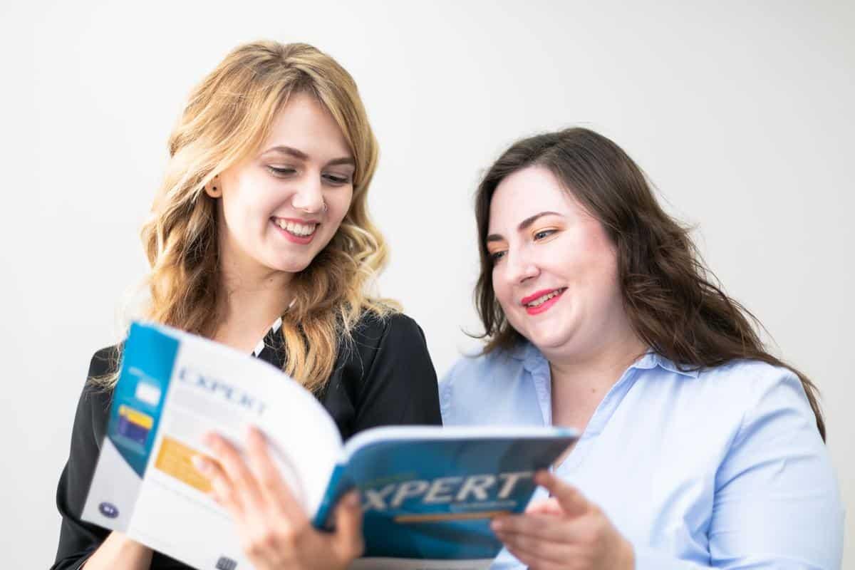 Как и зачем использовать флеш-карточки в обучении английскому