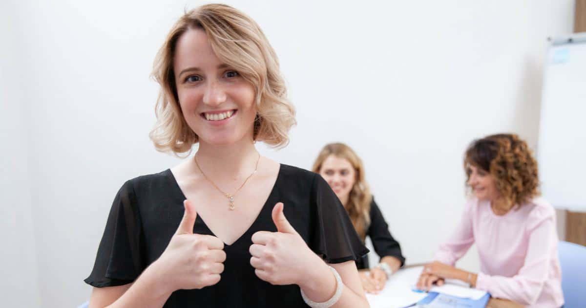 Приглашаем на зимние курсы английского для взрослых в 2020