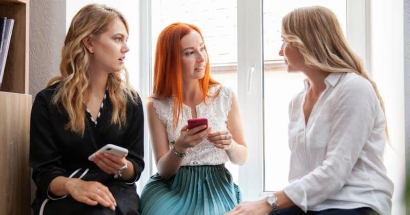 У TOEFL з'явився власний офіційний мобільний додаток