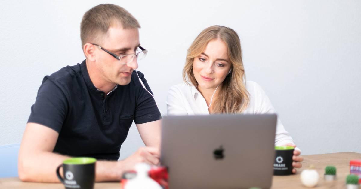 курсы по программированию на английском