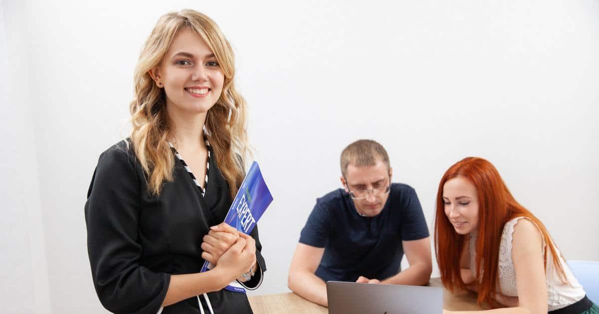 Юлия Даниленко: Когда детям лучше всего начинать учить английский язык