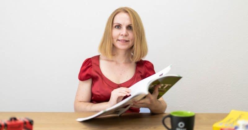 Предлагаем челлендж: 15 минут чтения на английском