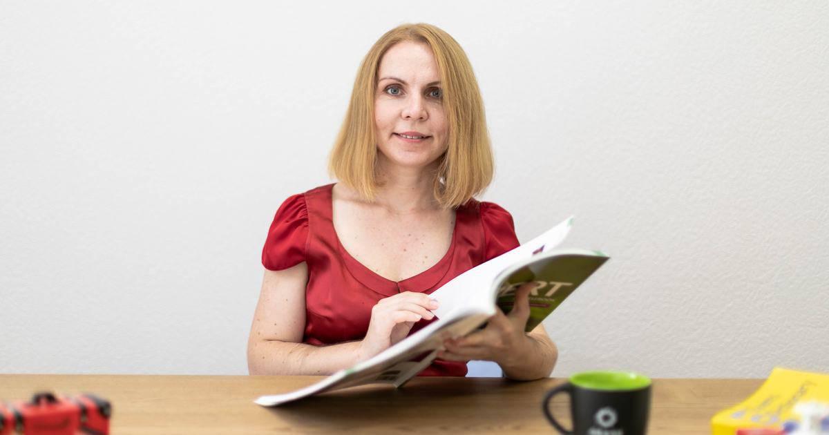 Предлагаем челлендж 15 минут чтения на английском