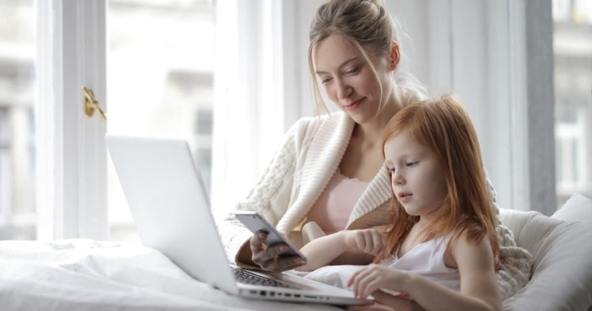 pre-teens-how-to-teach
