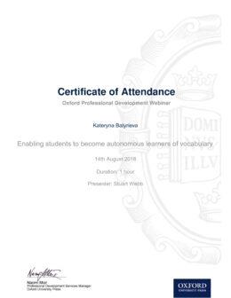 Certificate_Teacher