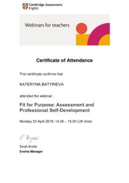 Certificate_English_Teacher