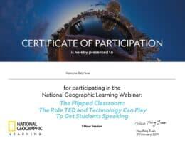 Certificate_Teacher_Teens