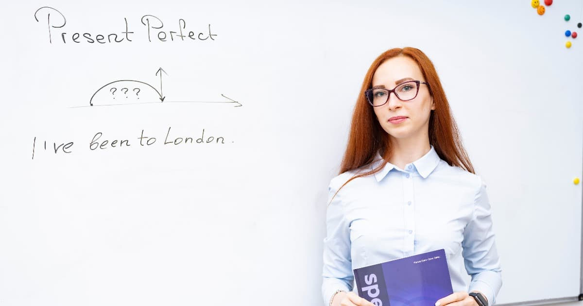 guided discovery для вивчення англійської