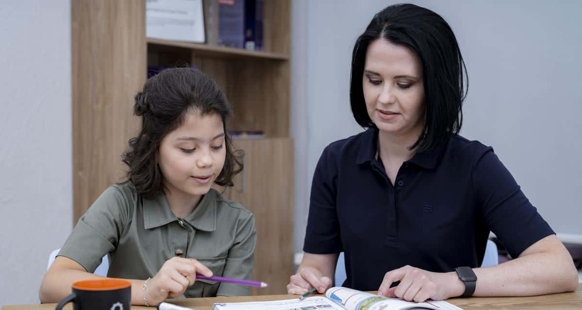 Как ученики 4-х, 9-х и 11-х классов будут сдавать ДПА в 2021 году