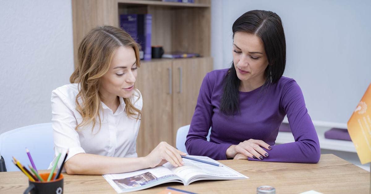 Курс английского Upgrade ваш шанс прокачать язык