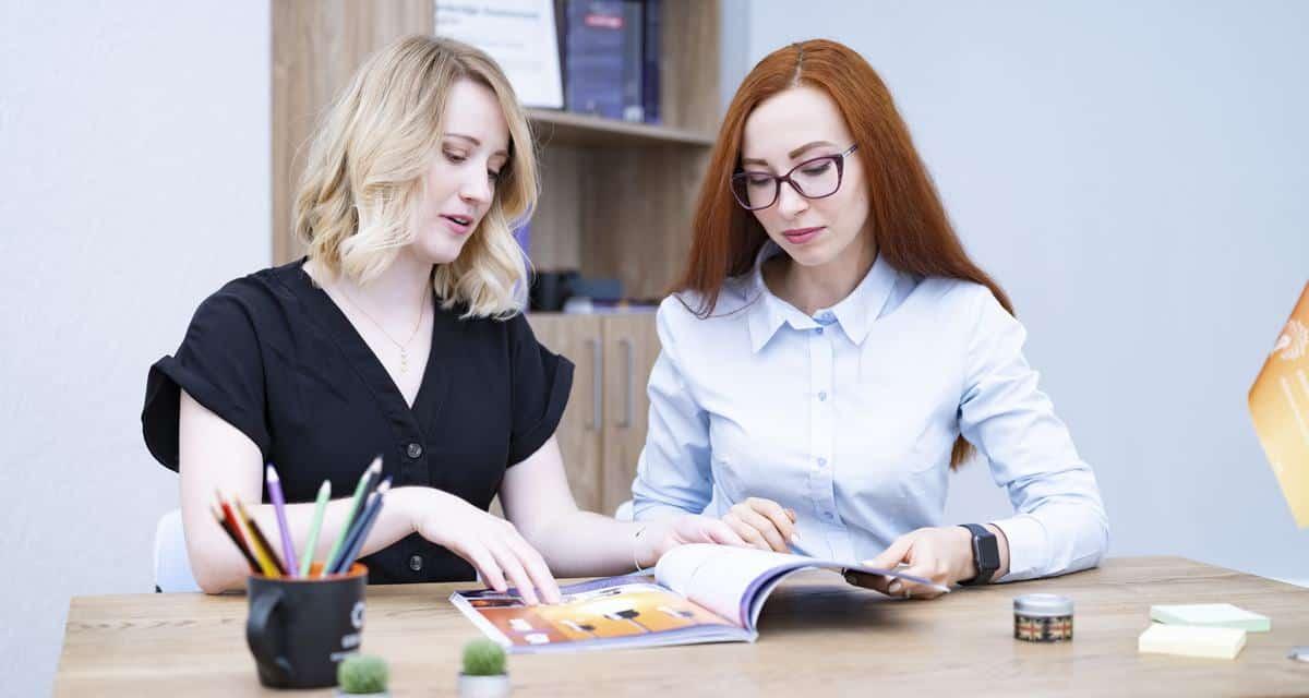 Новые курсы бизнес и юридического английского: чему на них учат?