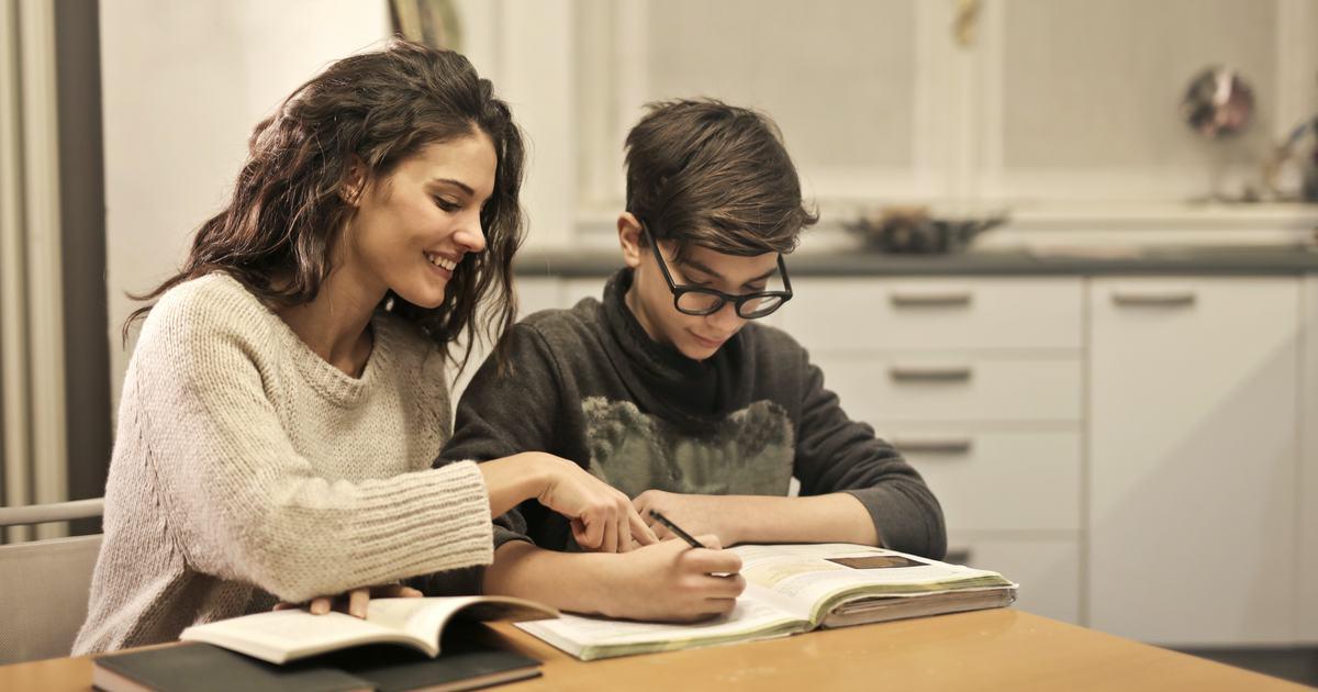 Чек-лист для подготовки к ЗНО по английскому языку