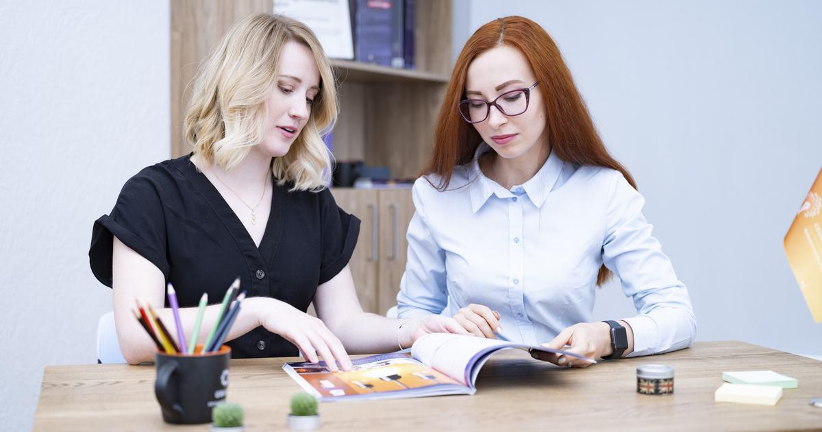 Что делать, если учить английский скучно