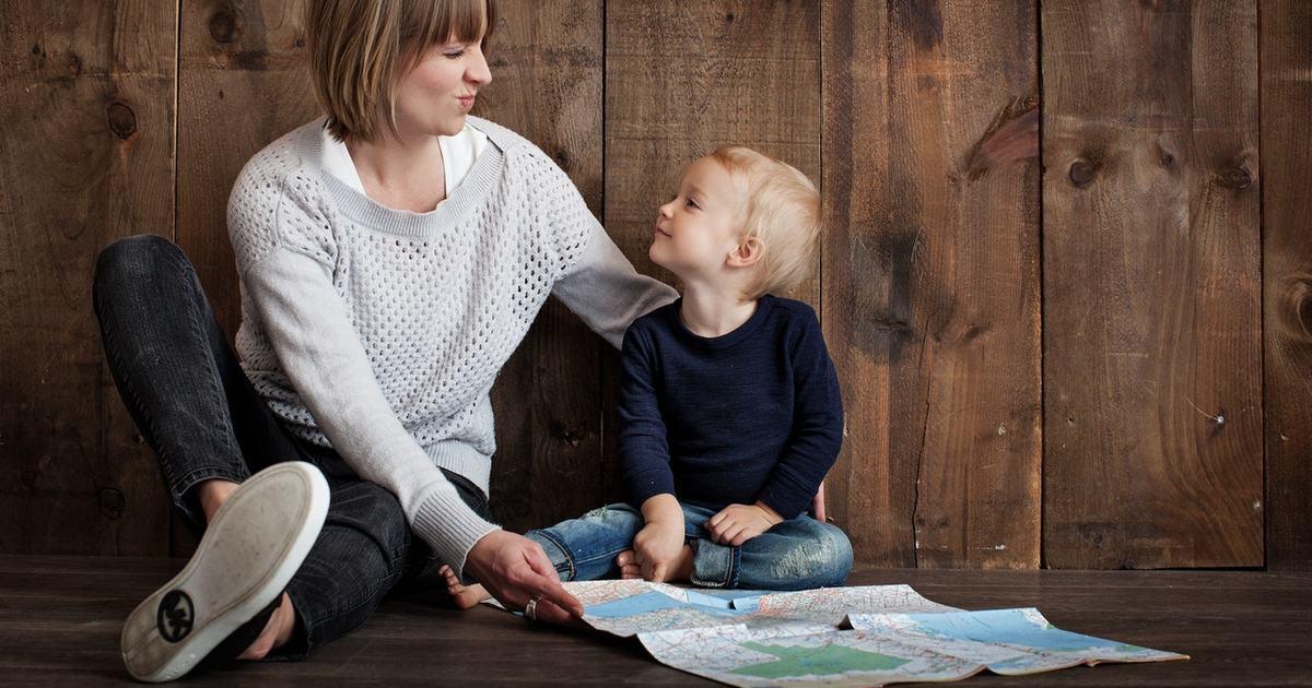 Полезные ресурсы английский для всей семьи от National Geographic