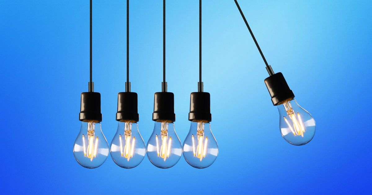 отмена уроков из-за отключения электроэнергии